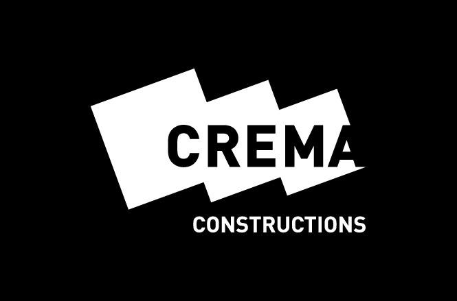 Crema Constructions