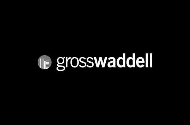 Grosswaddell