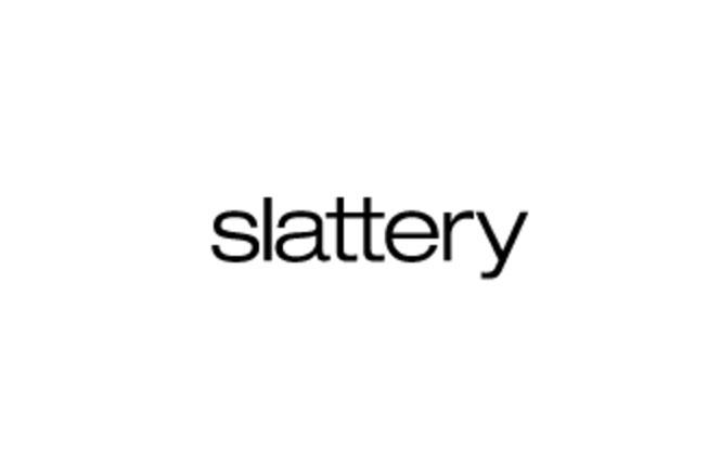 Slattery